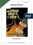 acordes_drop_2_y_drop_3.pdf