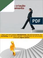 Planejamento_Aula1