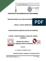 Modulo 1 Gsa_portafolio