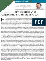 El Comercio 02.12