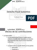 Derecho Fiscal Sustantivo.pptx