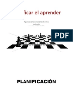 Enfoques de Planfiicacion Pedagogica (LGO 23-09-13)