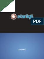 Curso Básico CCTV 2013