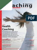 Coaching Magazine 11