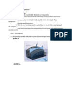 panduan folio KH sekolah.doc