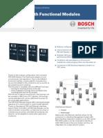 FPA_5000_Data_sheet_enUS_FPA‑5000