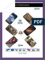 Sap Fico Complete End User Manual