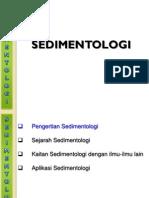 bahan-kuliah-1 sedimentologi