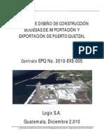 Documento Preliminar LOGIX