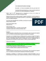 Act.1 Revision de Presaberes Sociologia