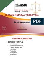 1. DERECHO NOTARIAL.pdf