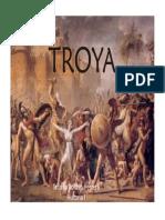Unidad 3 Troya - Tatiana Roldán