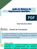 SE_aula 2.ppt