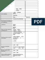 Job Application Form_201402061645505590