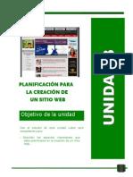 Intro Web Guia 3