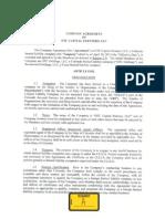 Otc Capital Partners see Page 7 GRLT