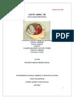 Trabajo Final-etica Para Pregrado (4)