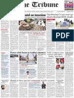 The-Tribune-TT_08_October_2013.pdf