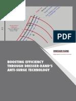Anti-Surge White Paper