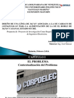 proyecto 2.pptx
