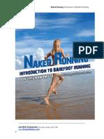 Naked Running Nov 8