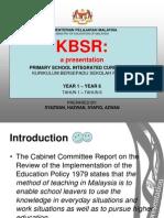 kbsr-updated-1222150116409687-8