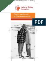 PeritonealDialysis_SPAN Gisela 3 .......
