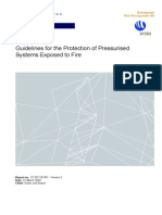 Guidelines for the protection of Pressurised Systems Exposed to Fire.pdf