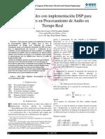 DSP-2_Filtros_Digitales_para_Proceso_de_Audio_en_tiempo_real.pdf