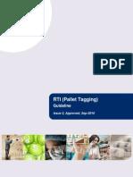 EPC RTIPalletTagging ImpGuide i2