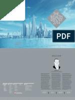 Wealth Report 2014