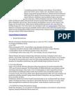 Sistem Hukum Indonesia Merupakan Perpaduan Beberapa Sistem Hukum