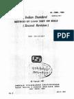 IS-1888-1982