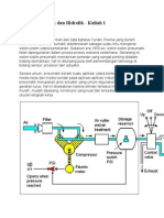 sistimpneumatikdanhidrolik-121110190156-phpapp02