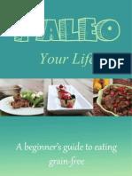 Paleo Your Life