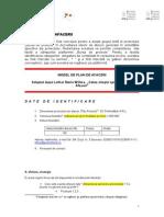 Bursa de Proiecte