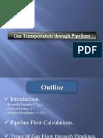 Gas Looplinestpt