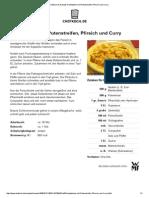 Nudelpfanne mit Pfirsich-Curry-Geschnetzeltem.pdf