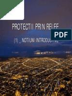 2012 Protectii Prin Relee Notiuni Introductive (1)