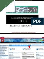 PTT110 Intro