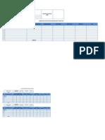 3 Ft Plan 2014 - Bpshkpm