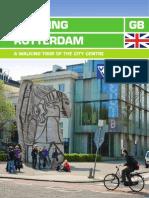 Roaming Rotterdam