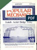 Popular Mechanics 01 1905