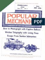Popular Mechanics 02 1905