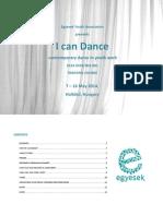 infoletter_Icandance
