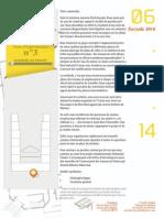 Lettre_immo_N°3_V3.pdf