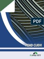pehd_cijevi