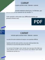 Retraite_mixte.pdf