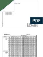 Copy of Rxyq8-36py1k Pylk Capcool 3tw30592-1a en (1)