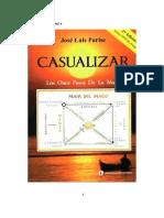 Parise Jose Luis - Casualizar - Los Once Pasos de Magia2